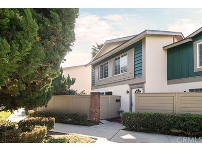 Address not provided Buena Park, CA MLS# PW18290087