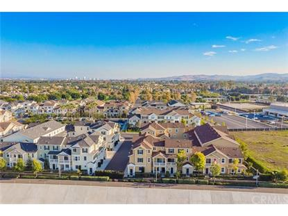 Address not provided Irvine, CA MLS# PW18290250