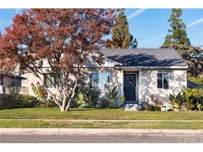Address not provided Buena Park, CA MLS# PW18290589