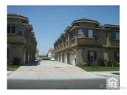 Address not provided Buena Park, CA MLS# PW18291102