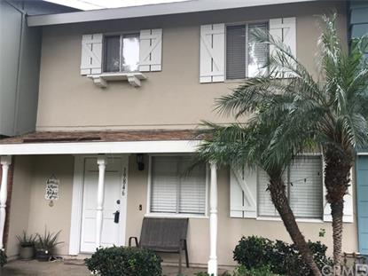 Address not provided Huntington Beach, CA MLS# PW18291171
