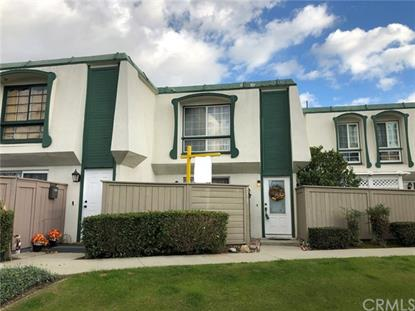 Address not provided Buena Park, CA MLS# PW18292363