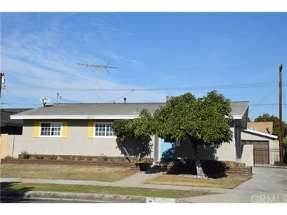 Address not provided Buena Park, CA MLS# PW18292387