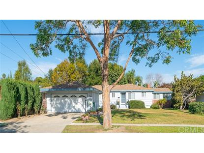 Address not provided Tustin, CA MLS# PW18294884