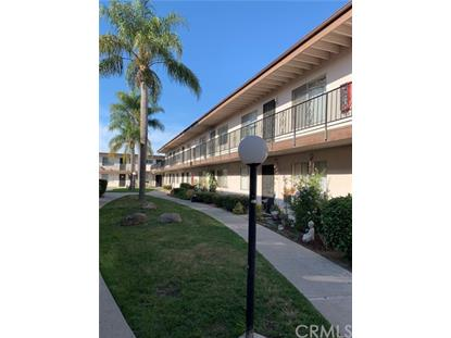 Address not provided Long Beach, CA MLS# PW19000364