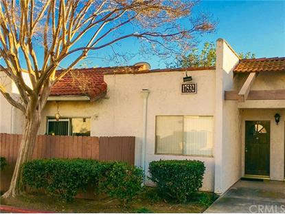 Address not provided Tustin, CA MLS# PW19001101