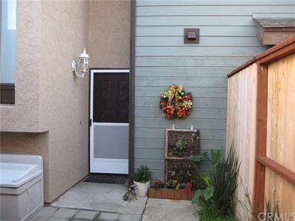 Address not provided Escondido, CA MLS# PW19001206