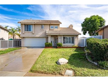 Address not provided Corona, CA MLS# PW19001640