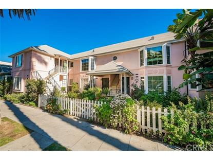 Address not provided Long Beach, CA MLS# PW19001900