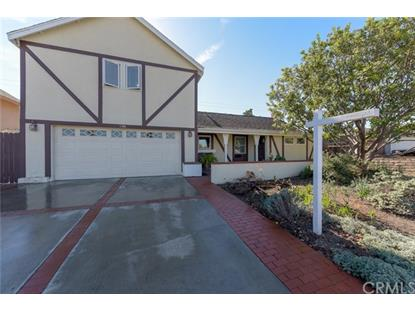 Address not provided Costa Mesa, CA MLS# PW19002364