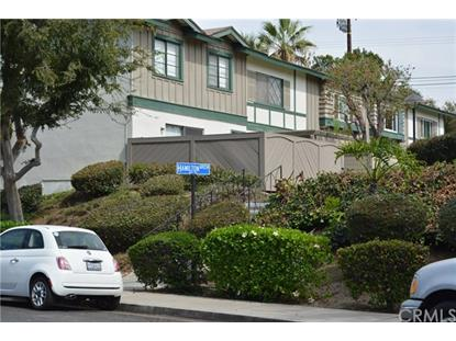 Address not provided Buena Park, CA MLS# PW19002435