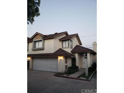 Address not provided Costa Mesa, CA MLS# PW19002773