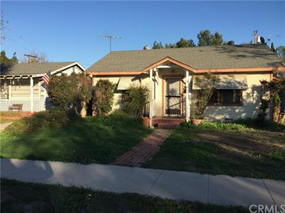 Address not provided Orange, CA MLS# PW19002784