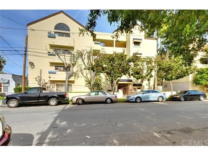 Address not provided Long Beach, CA MLS# PW19007079