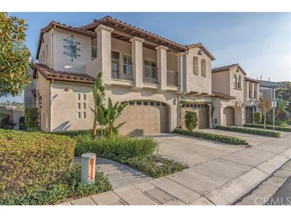 Address not provided Yorba Linda, CA MLS# PW19007285