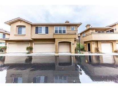Address not provided Orange, CA MLS# PW19007516