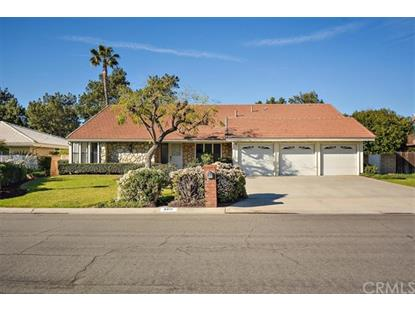 Address not provided Yorba Linda, CA MLS# PW19007587
