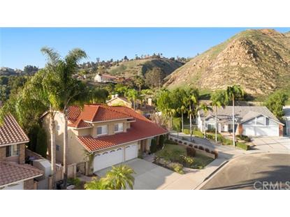 Address not provided Yorba Linda, CA MLS# PW19008989