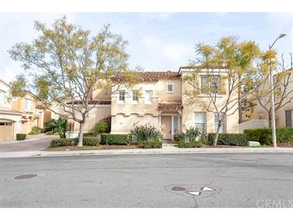 Address not provided Aliso Viejo, CA MLS# PW19010961