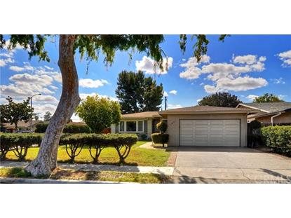 Address not provided Tustin, CA MLS# PW19011076