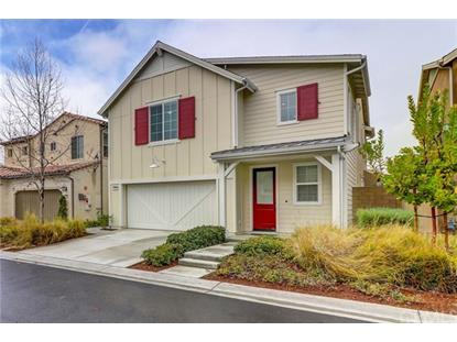 Address not provided Irvine, CA MLS# PW19011175