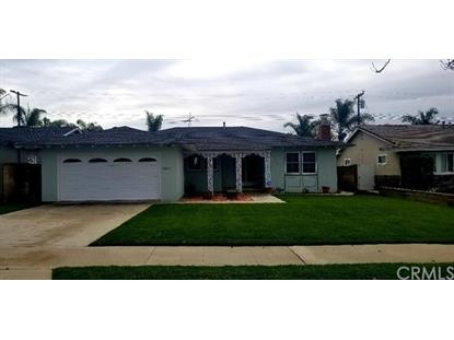 Address not provided Orange, CA MLS# PW19011778