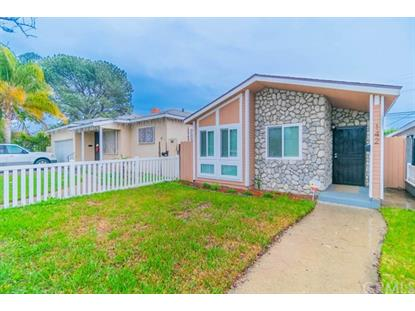 Address not provided Long Beach, CA MLS# PW19012807