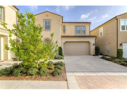 Address not provided Irvine, CA MLS# PW19015482
