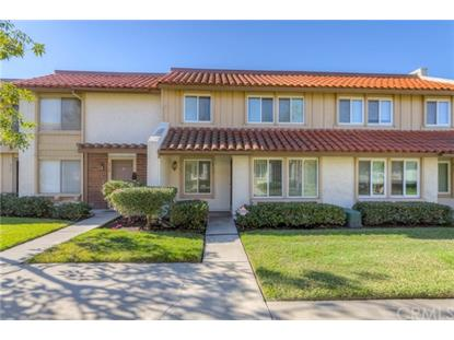 Address not provided Buena Park, CA MLS# PW19028799
