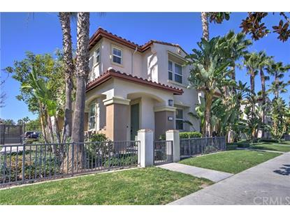 Address not provided Buena Park, CA MLS# PW19029902