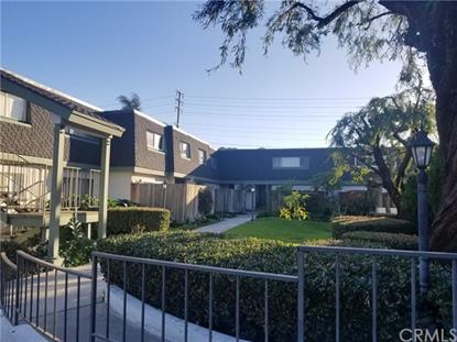 Address not provided Downey, CA MLS# PW19030670