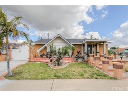 Address not provided Buena Park, CA MLS# PW19031732