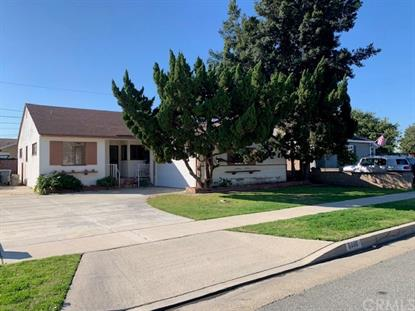 Address not provided Buena Park, CA MLS# PW19031936