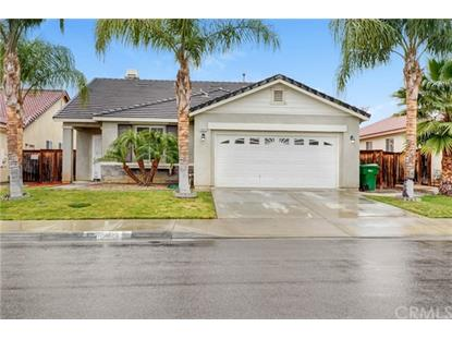 Address not provided Moreno Valley, CA MLS# PW19035072