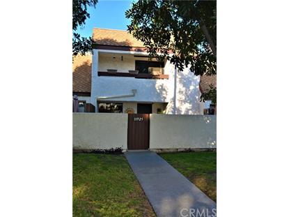 Address not provided Downey, CA MLS# PW19036262