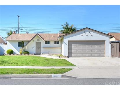 Address not provided Buena Park, CA MLS# PW19036893