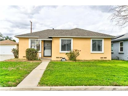 Address not provided Downey, CA MLS# PW19037470