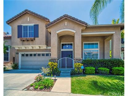 Address not provided Rancho Santa Margarita, CA MLS# PW19065651