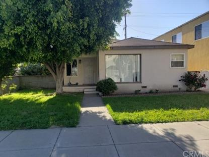 Hollydale CA Real Estate for Sale : Weichert com