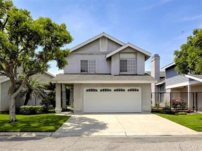 Address not provided Downey, CA MLS# PW19119403