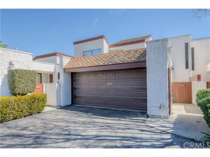 Address not provided Downey, CA MLS# PW19128369