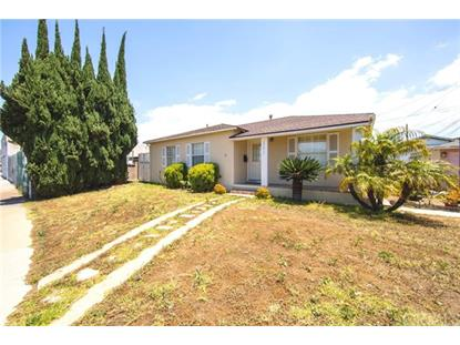 Address not provided Gardena, CA MLS# PW19129374