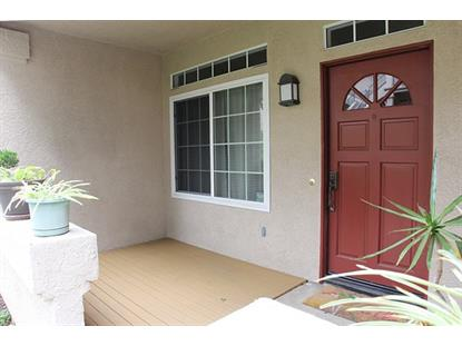 Address not provided Rancho Santa Margarita, CA MLS# PW19139992