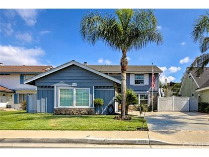 Address not provided La Palma, CA MLS# PW19143219