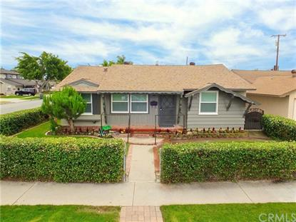 Address not provided Lakewood, CA MLS# PW19143999