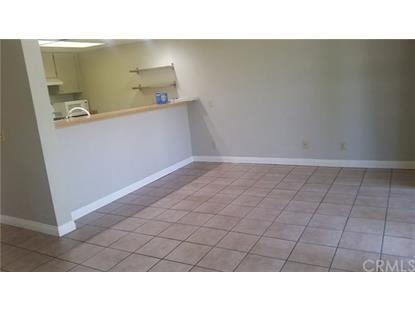 Address not provided Palm Springs, CA MLS# PW19145557