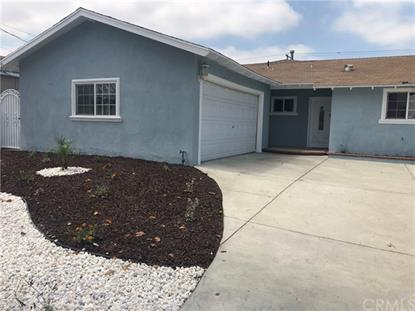 Address not provided Lakewood, CA MLS# PW19154329