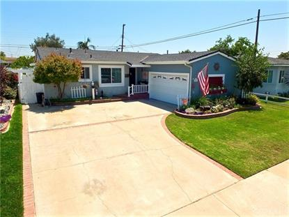 Address not provided Lakewood, CA MLS# PW19164651