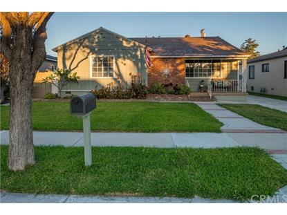 Address not provided Lakewood, CA MLS# PW19166886