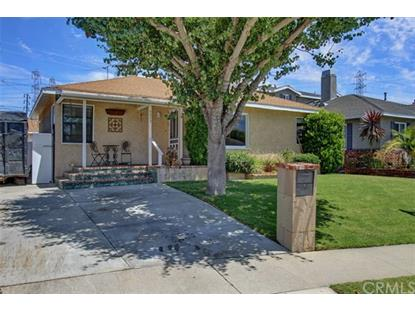 Address not provided Lakewood, CA MLS# PW19169657